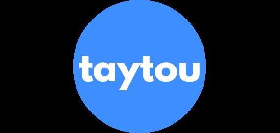 taytou